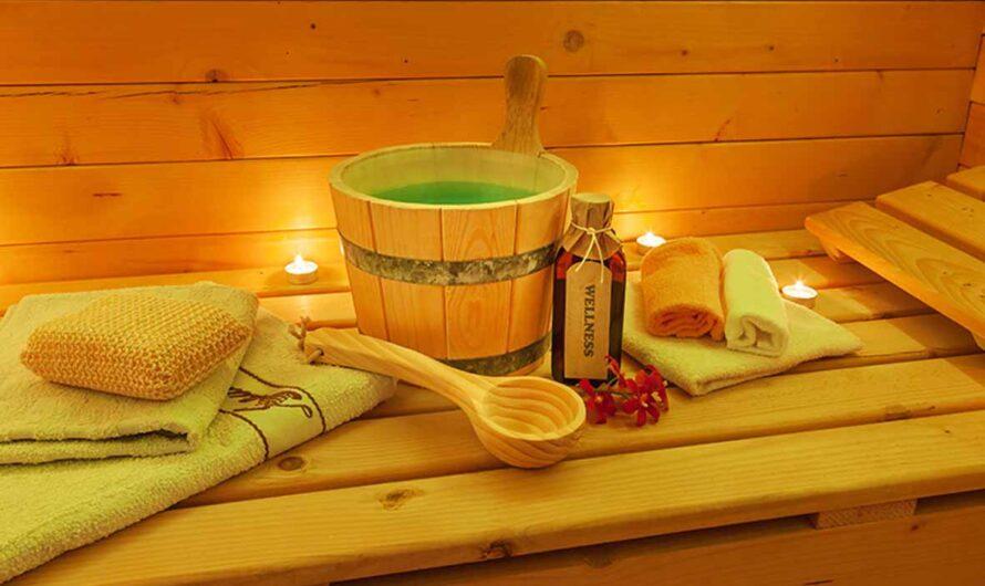 Можно ли ходить в баню при простуде и ОРВИ: взвешиваем все «за» и «против»