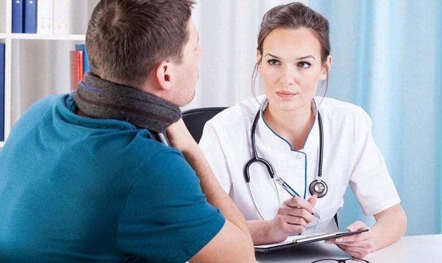 Чем отличается грипп от ОРВИ у взрослых