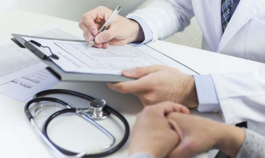 Какие нужны анализы и обследования для назначения антибиотиков при простуде